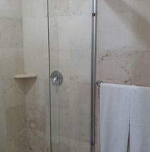 Balaju Hotel & Suites