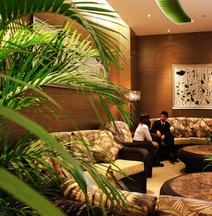 L Hotel Nanchang