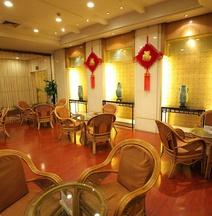 Xiangyuan Hotel Zhejiang