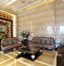 Kingship Superlor Hotel