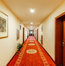 Shenyang Guest House