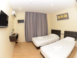 DK Value Inn