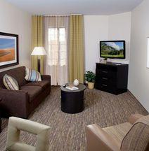 Candlewood Suites Bemidji