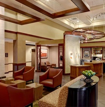Hyatt Place Dallas-North/by the Galleria