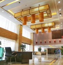 Tuling Shengtaijia International Hotel