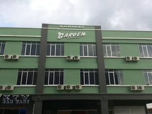 Sarikei Garden Hotel