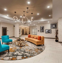 Homewood Suites By Hilton Moab