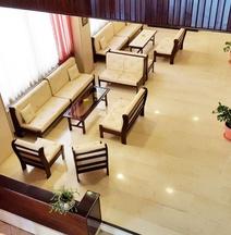 Ξενοδοχείο Φίλιππος