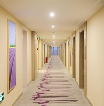 Lavande Hotels (Huai'an Zhou Enlai Former Residence)
