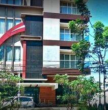 Andelir Hotel Convention Semarang