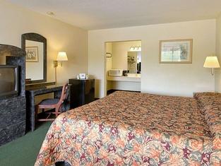 Days Inn by Wyndham Donalsonville