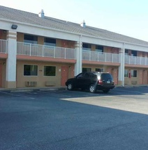 Days Inn by Wyndham Donalsonville