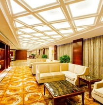 Bingzhou Hotel