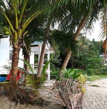 Coral Cove Resort Koh Samui