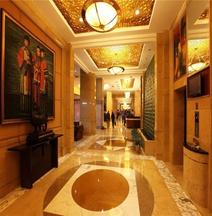 Yingze Hotel