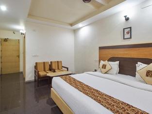 Hotel Mayas