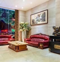 Xiangyun Shanshui Hotel