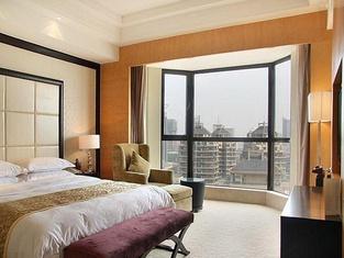 Weifang Ramada Plaza Hotel