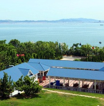 Sea View Garden Hotel