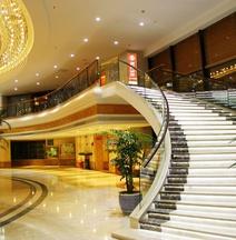 Huangshan Guomai Hotel