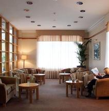 卡里加林科特酒店及休闲中心
