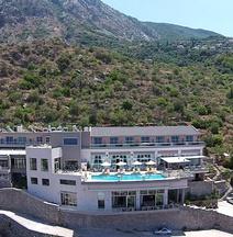 Ξενοδοχείο Belvedere