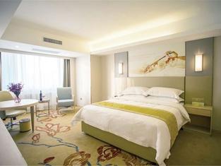 Vienna Hotel Harbin Central Street Branch