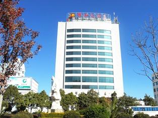 Dali Xianghe Hotel