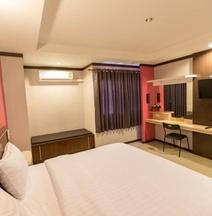 Thungtawan Hotel