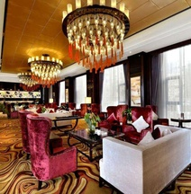 Tangent Hotel