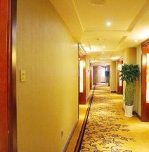 Yuanhe Century Hotel