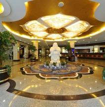 Xilei Xiaozhuang Hotel