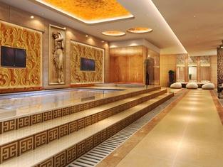 Zhonghao Grand Hotel