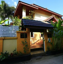 Lamduan Boutique Homestay