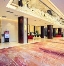 Junheng Hotel