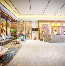Ruixin International Hotel