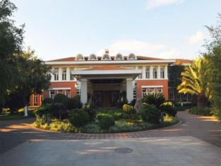 Yuntian Garden Hotel