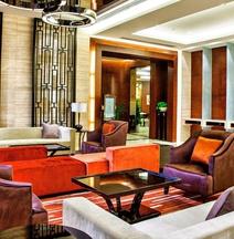 Regalia Hotel