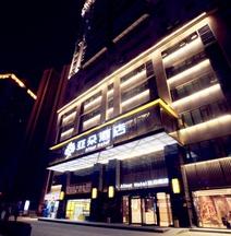 Atour Hotel (Chongqing Jiefangbei)