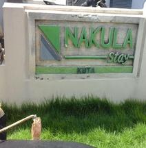 Nakula Stay Kuta