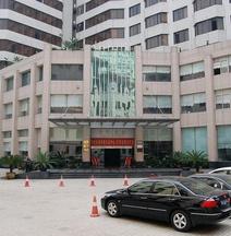 Zilin Hotel