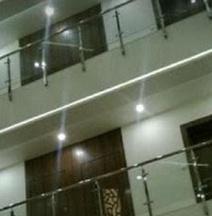 Hotel ElMagnifico