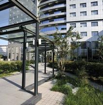 Yuntai International Hotel