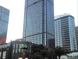 Jinshi Business Hotel