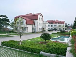Badaguan Jinxiuyuan Hotel