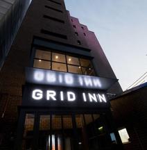 Grid Inn Hotel