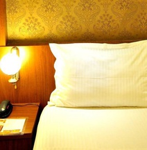 G ホテル