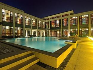 Gloria Resort