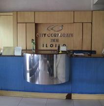 City Corporate Inn