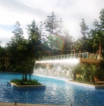 Days Hotel & Suites Zhaozhuang Xingyi Resort